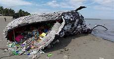 the great pacific garage duner s apr 13 great pacific garbage patch is now