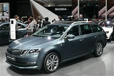 skoda octavia sondermodell drive skoda octavia combi modell 2017 neuwagen billig