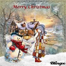 merry christmas picture 133684873 blingee com