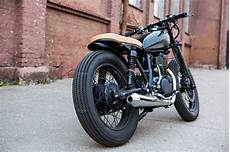 Moto Cafe Racer Guatemala cafe racer motorcycle on parking sports photos