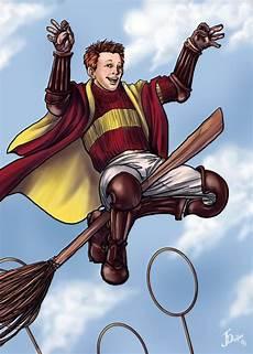 Malvorlagen Harry Potter Quidditch Quidditch The Harry Potter Lexicon