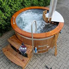 mind blowing ideas for patio tubs diy motive