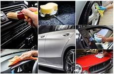 re levage voiture formules lavage lavage voiture r 233 union lma lave mon auto