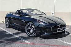 2019 jaguar convertible new 2019 jaguar f type r dynamic convertible in newport