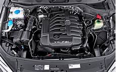 how cars engines work 2003 volkswagen touareg electronic toll collection what is the shortest inline 6 motor page 3 grassroots motorsports forum