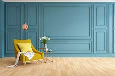 top trending interior paint colors for the home in 2019 st louis painters dwyer custom house