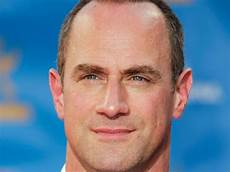 Christopher Meloni Christopher Meloni Images Crazy Gallery Chris Meloni