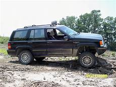 how it works cars 1994 jeep grand cherokee on board diagnostic system offroadin4x4 1994 jeep grand cherokee specs photos modification info at cardomain