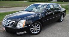 2009 Cadillac Dts For Sale used 2009 cadillac dts for sale ws 10142 we sell limos