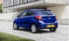 voiture 224 10000 euros voiture 7 places moins de 10000
