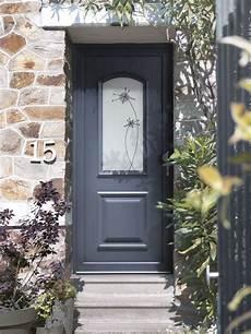 changer vitre porte d entrée comment choisir sa porte d entr 233 e c 244 t 233 maison