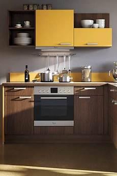 Günstige Küchen Bei Roller - g 252 nstige k 252 chen 187 jetzt bei roller kaufen roller m 246 belhaus