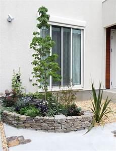 37 Desain Taman Minimalis Dan Cara Membuatnya Sederhana