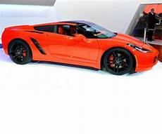 2017 Chevy Corvette Zora Zr1 Release Date Specs And Pictures