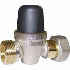 regulateur de pression chauffe eau reducteur de pression pour chauffe eau ecs redubar watts