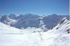 passo tonale italy ski solutions