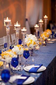 130 best images about blue and yellow wedding ideas