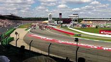 Formel 1 Hockenheimring 2012 Rennen Start 1 5