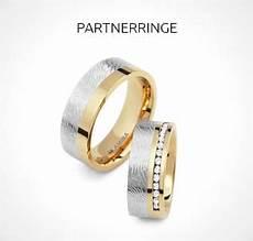 trauringe partnerringe kaufen ring paare de