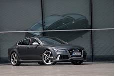 2014 audi rs7 review motoring middle east car news