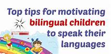 practical advice archives page 2 of 21 multilingual parenting