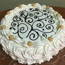 decorazioni torte con panna montata pizza dolce torta decorata con panna torte decorazioni con panna dolci