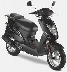 2009 Kymco Agility 50 Review Motorcycles Catalog With