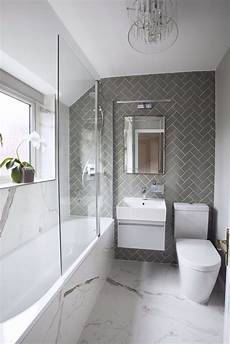 Bathroom Ideas Bloxburg by Modern Bathroom Bloxburg Master Bathroom Small Space