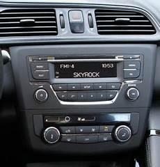 Autoradio Android Auto Gps Waze Wifi Bluetooth Usb Renault