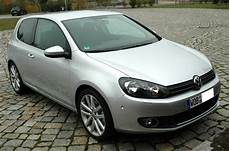 ausmotive 187 tried tested volkswagen golf vi 1 4 tsi