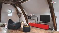 meuble tv schmidt meuble tv design orange et marron quot comble du luxe quot schmidt
