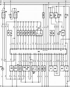 95 mitsubishi montero fuse box diagram wiring diagram networks