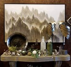home decor wall decor unique gifts furniture store endless designs