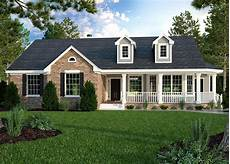 house plans rancher great little ranch house plan 31093d architectural