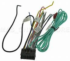 wire harness for pioneer avic x910bt avicx910bt pay today