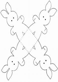 Ostern Ausmalbilder Basteln Ausmalbilder Ausschneiden Ostern 6 Ausmalbilder Malvorlagen