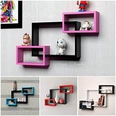 Rak Dinding Minimalis 3 Pcs Sesuai Gambar Shopee Indonesia