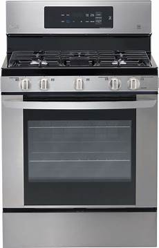 lg lrg3061st 30 inch gas range with 20 minute easyclean
