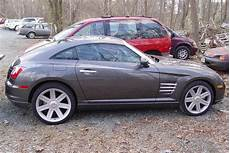 how can i learn more about cars 2004 lexus sc on board diagnostic system 2004 2008 chrysler crossfire car audio profile