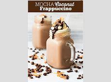chocolate coconut peaks_image
