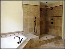 home depot restroom