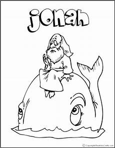 for sunday school free kids crafts bible stories coloring pages b kid lessons