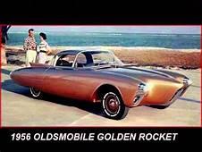 1955 Ghia Streamline X Gilda Concept Car  Doovi