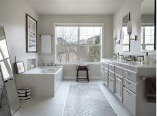 6 best neutral paint colors to sell your house best neutral paint colors neutral paint colors