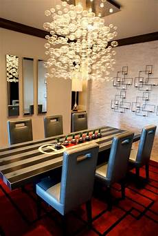 wall sconces design ideas how to use wall sconces design tips ideas