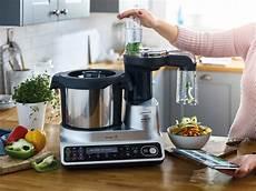 comment choisir un robot de cuisine multifonction cdeco fr