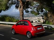 fiat 500 decapotable fiat 500 cabriolet convertible cars annacars gr