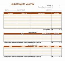 sle cash receipt template 21 free documents in pdf word