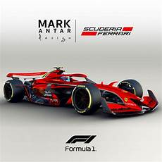 porsche f1 2020 2021 f1 concept in a livery formula1