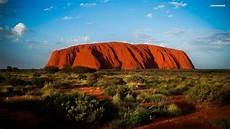 Australie Les 10 Lieux Incontournables Tourdumonde